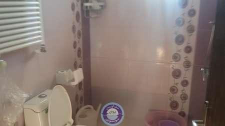 خرید ویلا ۴ خوابه در رویان