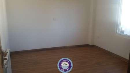 خرید ویلا ۴ خوابه دوبلکس در رویان