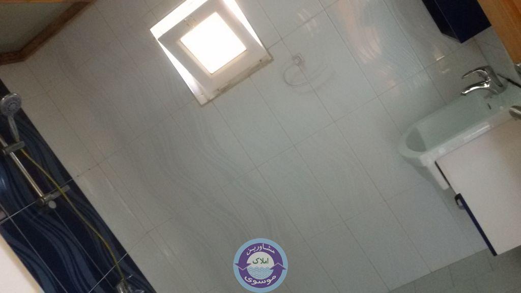 خرید ویلا دوبلکس در فراشکلا