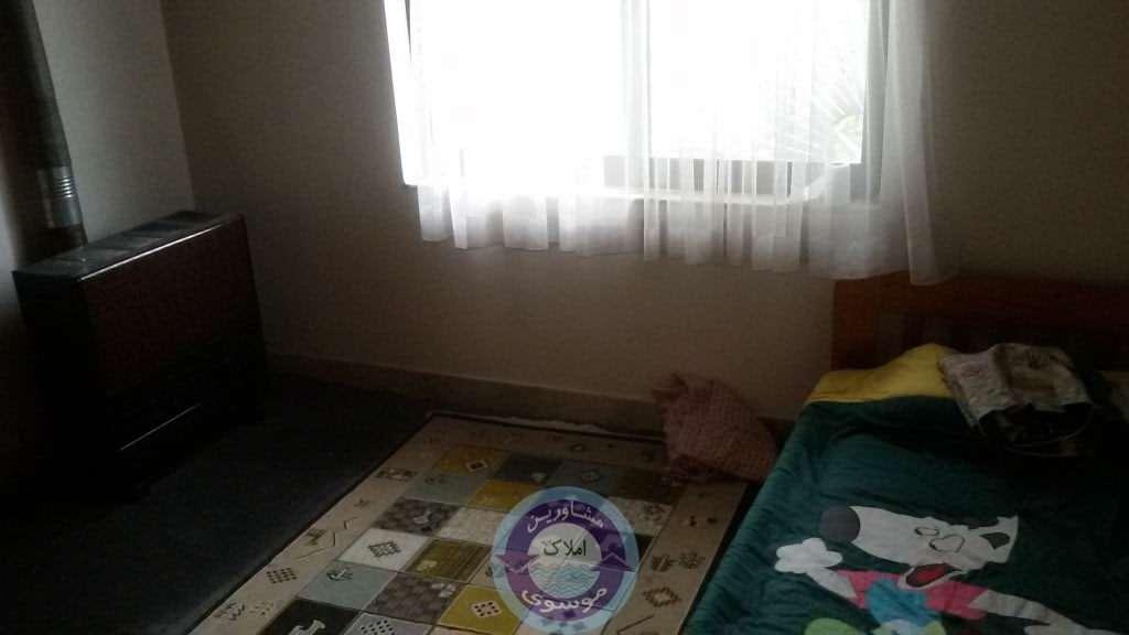 خرید ویلا دو خوابه سنددار در مازندران